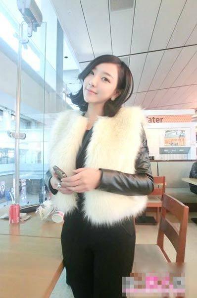 """河南丁九专注皮毛制品16年,""""河南丁九""""产品深受国内外新老客户的青睐。"""